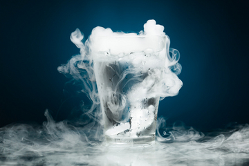 گازهای مایع